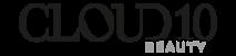Cloud 10 Beauty's Company logo