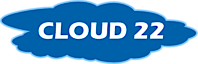 Cloud 22 Glassworks & Accessories's Company logo