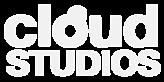 Cloud 8 Studios's Company logo