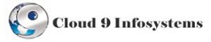 Cloud 9 Infosystems's Company logo