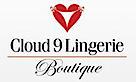 Cloud 9 Lingerie's Company logo
