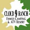 Cloud 9 Ranch's Company logo
