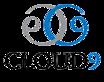 Cloud 9 Vapor Lounge & Smokefree Technologies's Company logo