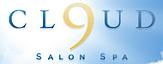 Cloud 9 Salon and Spa's Company logo