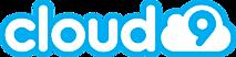 Cloud 9 Experiences Limited's Company logo