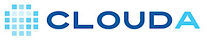 Cloud-A's Company logo