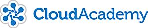 Cloud Academy's Company logo