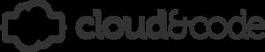 Cloud And Code's Company logo