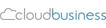 Cloud Business's Company logo