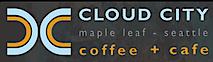Cloud City Coffee's Company logo