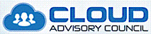 Cloud Council's Company logo