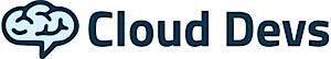 Cloud Devs's Company logo
