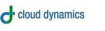 Cloud Dynamics Inc's Company logo