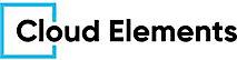 Cloud Elements's Company logo