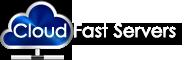 Cloud Fast Servers's Company logo