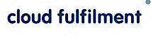 Cloud Fulfilment Limited's Company logo