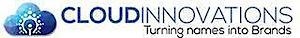 Cloud Innovations's Company logo