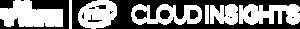 Cloud Insights's Company logo