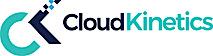 Cloud Kinetics's Company logo