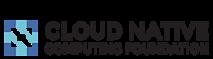 Cloud Native Computing Foundation's Company logo