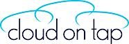 Cloud On Tap's Company logo