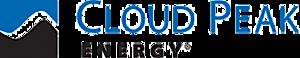 Cloud Peak Energy's Company logo