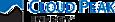 Laurus Energy's Competitor - Cloud Peak Energy logo