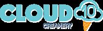 Cloud10 Creamery's Company logo
