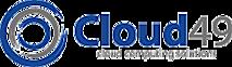 Cloud49's Company logo