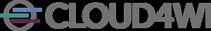 Cloud4Wi's Company logo