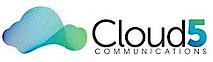 Cloud5 Communications's Company logo