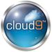 Cloud9's Company logo