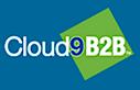 Cloud9B2B's Company logo