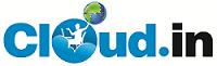 Cloud.in's Company logo