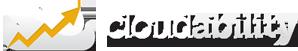 Cloudability's Company logo