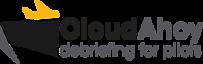 Cloudahoy's Company logo