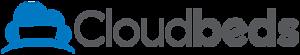 Cloudbeds's Company logo