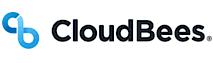 CloudBees's Company logo