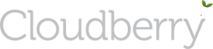 Cloudberry Gifts's Company logo