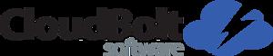 CloudBolt's Company logo