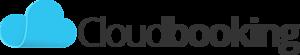 Cloudbooking's Company logo