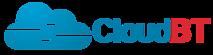CloudBT's Company logo