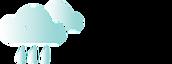 Cloudburstroomescape's Company logo