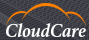 CloudCare 's Company logo
