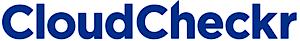 CloudCheckr's Company logo