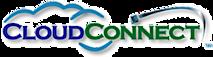 Cloudconnect's Company logo