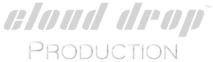 Clouddrop Production's Company logo