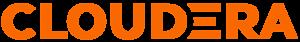 Cloudera's Company logo
