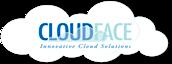 CloudFace's Company logo