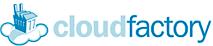 CloudFactory's Company logo